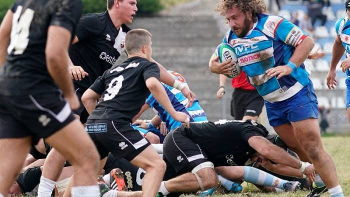 ecco il girone dell ivpc rugby benevento in serie b