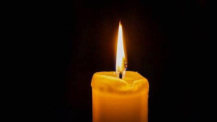 nocera a lutto per la morte della segretaria comunale