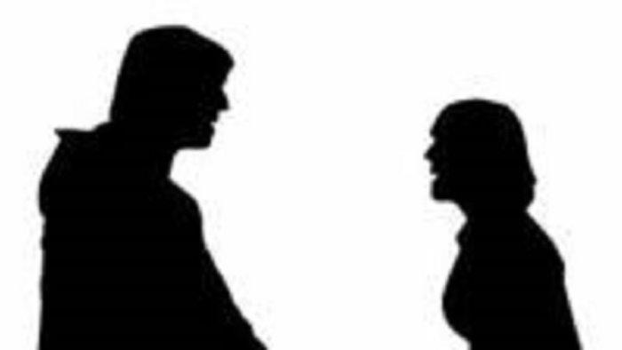 perseguitava l ex moglie la sorella di lei e il cognato