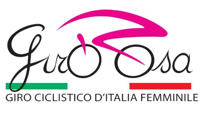 Ciclismo, il Giro Rosa 2020 attraversa le strade di Pompei