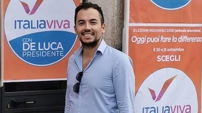 italia viva ferraro serve guardare al futuro
