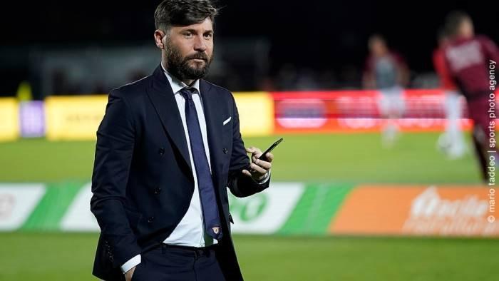 Milan, Milenkovic verso l'Inter: sostituirebbe il partente Skriniar