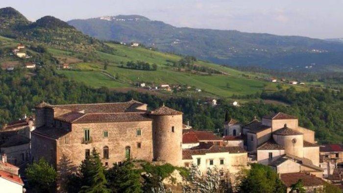 zungoli progetto case a 1 euro interrogazione al sindaco