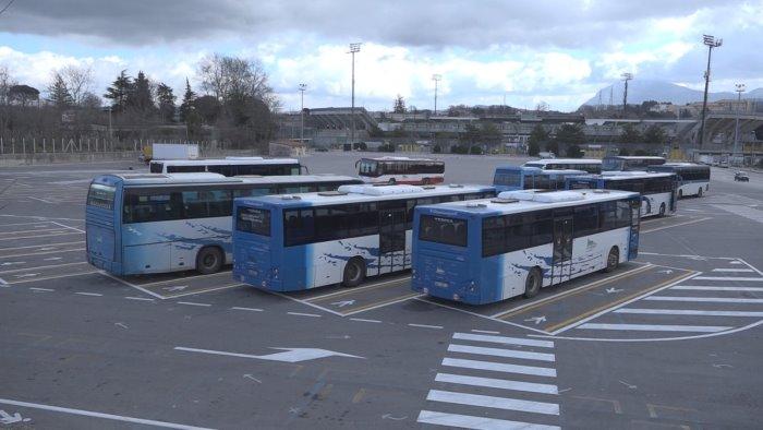 trasporto pubblico urbano le nuove regole per viaggiare