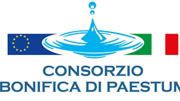 consorzio di bonifica di paestum presentati 5 progetti da oltre 36 milioni di