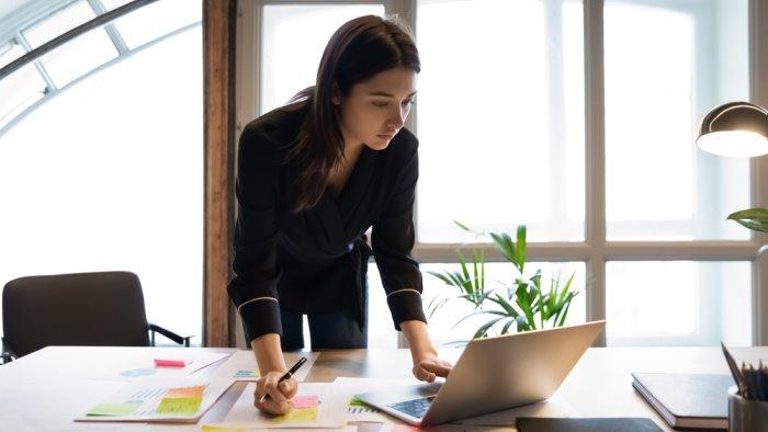 creare una cultura digitale nella tua azienda a lezione da godaddy