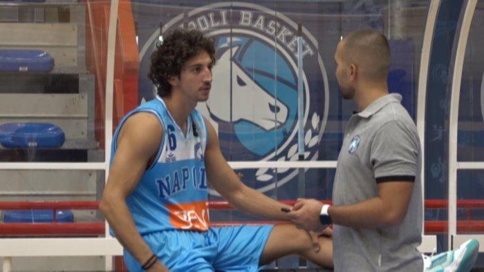 basket serie a coppa italia dal mercoledi con il giorno di riposo