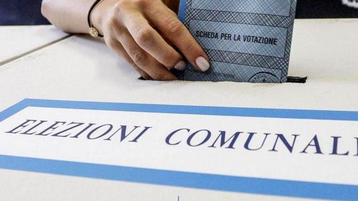 montefalcione la commissione elettorale cancella petrillo dalla competizione