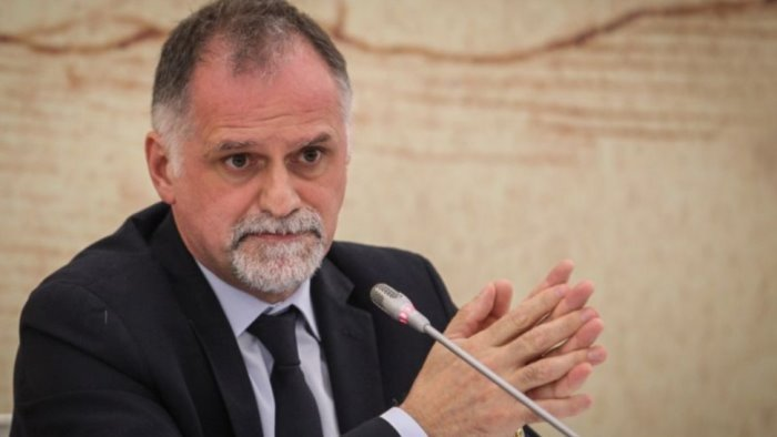 sistema irpinia il ministro del turismo garavaglia ad avellino